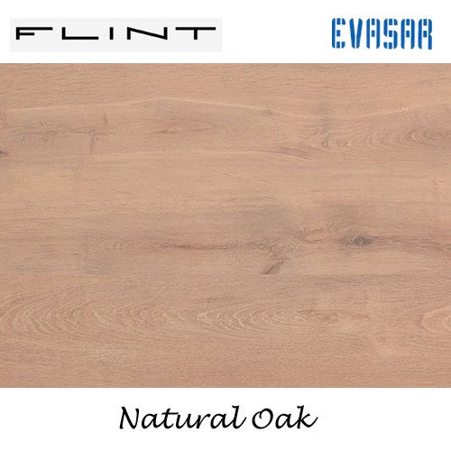 TARIMA FLINT AC5 1245X193X5.4MM - Tienda Evasar - photo#32